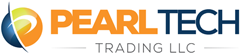 Pearl Tech Trading